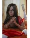YL 151cm Rania love doll